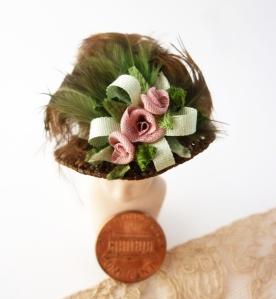 mini hat 7.1